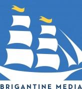 Brigantine Media