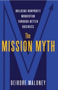 Mission Myth