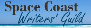 Space Coast Writer's Guild