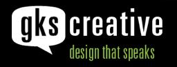GKS Creative