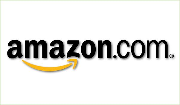 Amazon excels at second sales