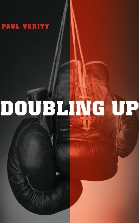Doubling Up by Paul Verity