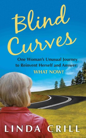 Blind Curves by Linda Crill