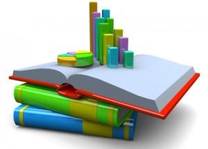Book Sales Strategies
