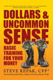 ebook cover design tips, dollars & uncommon sense
