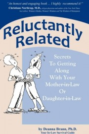 Reluctantly-Related-Cover-280x450