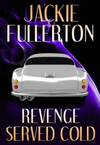 ebook cover design tips, revenge served cole