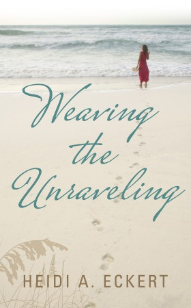 Weaving the Unraveling