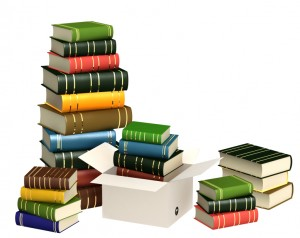 book distribution for self publishers, book distribution