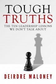 Tough Truths