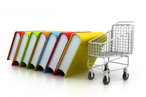 is your book market-ready, book publishing
