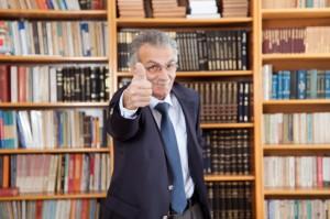 Can you guarantee good book reviews?