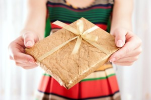 book marketing tips for the holidays, book marketing tips, holiday book marketing
