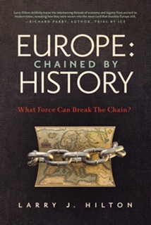 Europe: Chained by History