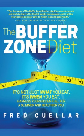 The Buffer Zone Diet