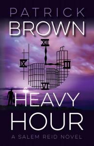 Heavy Hour